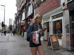20190831T13-08-55Z (fitzrovialitter) Tags: street city england urban streets london westminster fitzrovia unitedkingdom camden candid journal streetphotography photojournalism documentary editorial environment daybyday reportage m43 mft sooc exiftool peterfoster microfourthirds μft μ43 mzuiko 1240mmpro fitzrovialitter authenticstreet olympusem1markii ultragpslogger