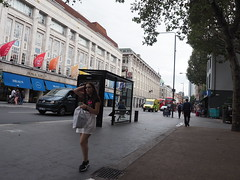 20190831T13-07-05Z (fitzrovialitter) Tags: street city england urban streets london westminster fitzrovia unitedkingdom camden candid journal streetphotography photojournalism documentary bloomsbury editorial environment daybyday reportage peterfoster fitzrovialitter authenticstreet m43 mft sooc exiftool microfourthirds μft μ43 mzuiko 1240mmpro olympusem1markii ultragpslogger