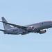 Boeing P-8A Poseidon - US Navy - 169328