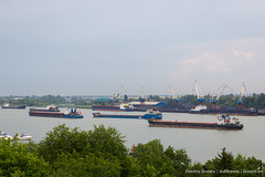 IKD_7270 (ikunin) Tags: 2019 don rostovoblast rostovondon southernfederaldistrict drycargoship river ship summer transport дон ростовнадону ростовскаяобласть юфо южныйфедеральныйокруг лето река судно судоходство сухогруз транспорт
