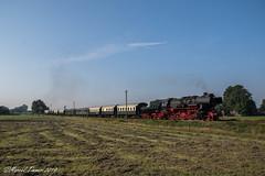 VSM 52-8139, Lieren (cellique) Tags: vsm 528139 lieren beekbergen stoomtrein spoorwegen treinen eisenbahn zuge railway train