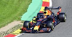 Max Verstappen (toinie) Tags: ferrari mercedes redbull f1 renault williams mclaren hamilton verstappen