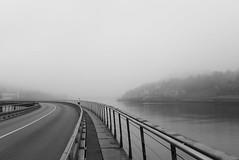 Porto (Yuski) Tags: porto oporto portugal douro duero caminho costa senda litoral camino santiago compostela