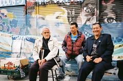 (Eric Jan Zen) Tags: bogotá street