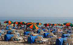 Kleopatra-Beach-Alanya-Turkey-4855