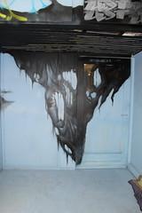 IMG_5713 (Paul Optenkamp) Tags: streetart streetartcity kijkduin paint beach shoppingmall muralart graffiti colorful