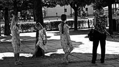 family bavaria (Burak Özkaya) Tags: street building people streetsstorytelling worldstreetphotographers streetziers streetphotography fromstreet streetleaks streetfinder nonstopstreet sonyphotography spicollective cityphotography streetstyle streetphoto streetsgrammer capturestreet urban intercollective streetlife streetlove streetphotoawards streetlifeaward