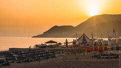 Kleopatra-Beach-Alanya-Turkey-4863