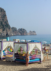Kleopatra-Beach-Alanya-Turkey-4846