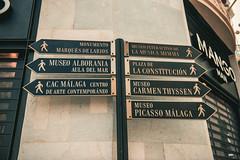 2019.Vakantie.Andalusie-2546.jpg (vocverl) Tags: spanje andalusie