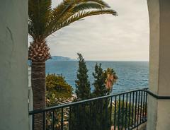 2019.Vakantie.Andalusie-2649.jpg (vocverl) Tags: spanje andalusie