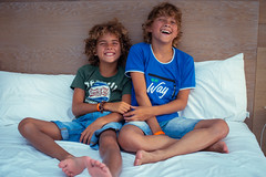 2019.Vakantie.Andalusie-2686.jpg (vocverl) Tags: spanje andalusie