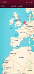 2019.Andalusie.iPhoneVirgil-2032.jpg (vocverl) Tags: spanje andalusie