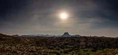 2C1A2458-Big Bend NP Scenic Overlook