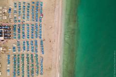 Kleopatra-Beach-Alanya-Turkey-mavic-0800