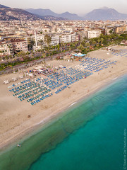 Kleopatra-Beach-Alanya-Turkey-mavic-0798