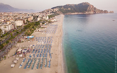 Kleopatra-Beach-Alanya-Turkey-mavic-0799