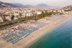 Kleopatra-Beach-Alanya-Turkey-mavic-0797