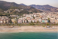 Kleopatra-Beach-Alanya-Turkey-mavic-0786