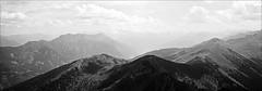 Gasteinertag (fluffisch) Tags: fluffisch rauris pinzgau hohetauern bernkogl hasselblad xpan panorama 45mmf40 rangefinder messsucher analog film adox cms20 cms20ii adotechiv