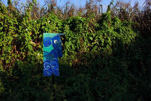 """See & Art (04) Wassergeist und (ohne?) Fisch • <a style=""""font-size:0.8em;"""" href=""""http://www.flickr.com/photos/69570948@N04/48658155827/"""" target=""""_blank"""">View on Flickr</a>"""