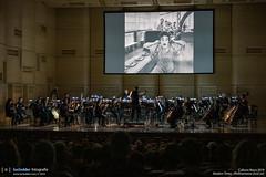 Modern Times - Philharmonie Zuid (nl)