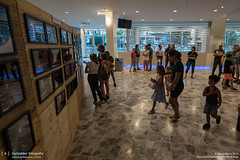 Prijsuitreiking Fotografie Workshop