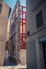 2019.Vakantie.Andalusie-2521.jpg (vocverl) Tags: spanje andalusie