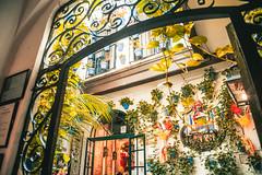 2019.Vakantie.Andalusie-2528.jpg (vocverl) Tags: spanje andalusie