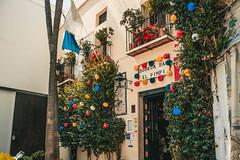 2019.Vakantie.Andalusie-2530.jpg (vocverl) Tags: spanje andalusie