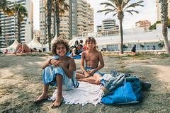 2019.Vakantie.Andalusie-2594.jpg (vocverl) Tags: spanje andalusie