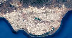 2019.Andalusie.GoogleMaps-2000.jpg (vocverl) Tags: spanje andalusie