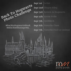 #BackToHogwartsWeek (Hogwarts Mischief Managed) Tags: secondlife secondlifemischiefmanaged secondlifeharrypotter secondliferoleplay secondliferp mischiefmanaged mischiefmanagedsecondlife mischiefmanagedsl backtohogwartsweek magic witch wizard hogwarts hogwartsmischiefmanaged hogwartsroleplay hogwartsexpress hogwartsletter diagonalley wizardingworldofharrypotter wizardingworldofmischiefmanaged wizardingworld gryffindor hufflepuff ravenclaw slytherin