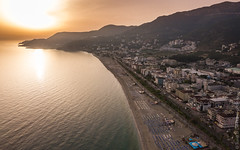 Kleopatra-Beach-Alanya-Turkey-mavic-0803