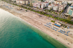 Kleopatra-Beach-Alanya-Turkey-mavic-0789