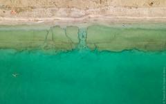Kleopatra-Beach-Alanya-Turkey-mavic-0793