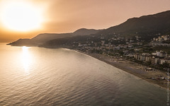 Kleopatra-Beach-Alanya-Turkey-mavic-0787