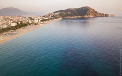 Kleopatra-Beach-Alanya-Turkey-mavic-0788