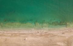 Kleopatra-Beach-Alanya-Turkey-mavic-0784