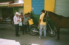 (Eric Jan Zen) Tags: colombia la plata billard mercado