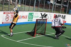 Frank Menschner Cup 2019, Day 3 (LCC Radotín) Tags: lacrosse lakros boxlakros boxlacrosse frankmenschnercup gsigrizzlies polisheagles
