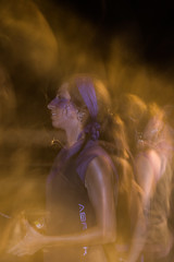 BAA_0109 (adel..) Tags: nuitsfrappées nuit spectacle percussion tambour bruit