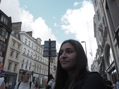 20190901T10-28-46Z-02 (fitzrovialitter) Tags: england unitedkingdom tottenhamcourtroad street city urban streets london westminster fitzrovia camden candid journal streetphotography photojournalism documentary editorial environment daybyday reportage m43 mft peterfoster microfourthirds μft μ43 mzuiko 1240mmpro fitzrovialitter authenticstreet olympusem1markii sooc exiftool ultragpslogger