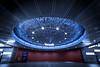 Stargate (Iso_Star) Tags: köln sbahn cologne trainstation sony ilce7m3 samyangaf14mmf28 subway station ubahn architektur arcitecture light 14mm bahnhof