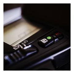 Nikon F90X (DavidB1977) Tags: nikon f90x d610 micronikkor carré square
