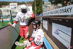 Frank Menschner Cup 2019, Day 3 (LCC Radotín) Tags: lacrosse lakros boxlakros boxlacrosse frankmenschnercup polisheagles