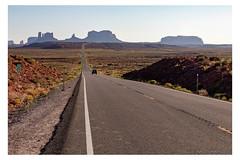 "Run Forrest... <a style=""margin-left:10px; font-size:0.8em;"" href=""http://www.flickr.com/photos/66444177@N04/48658928501/"" target=""_blank"">@flickr</a>"