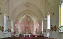 St. Peter And St. Paul Catholic Church (ioensis) Tags: saintpeter saintpaul catholic church parish interior romancatholic nauvoo illinois architecture religious july 2019 jdl ioensis 82372679067tmf1907241b©johnlangholz2019 johnlangholz2019 82372679067tmf