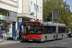 Solaris Urbino III 18 Rheinbahn 8102 met kenteken D-NG 8102 in Wuppertal-Vohwinkel 31-08-2019 (marcelwijers) Tags: solaris urbino iii 18 rheinbahn 8102 met kenteken dng wuppertalvohwinkel 31082019 wuppertal vohwinkel bus busse buses autobus lijnbus liniebus gelenkbus geledebus öpnv deutschland duitsland allemagne germany coach stadtbus stadsbus public transport