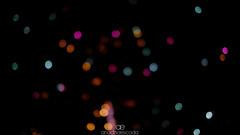 La Nit del Foc | 2019 (Ariadna Escoda) Tags: august baixcamp catalan catalonia catalunya collageganteratotalendenga diablescagarrieres farnaca fuji fujifilmxt20 nitdelfoc2019 summer tarragona xt20 cambrils campdetarragona cultura culture diable fire firework fireworks foc focsartificials nit nitdelfoc plaçadelsetge setembre show totalendenga tradició tradition
